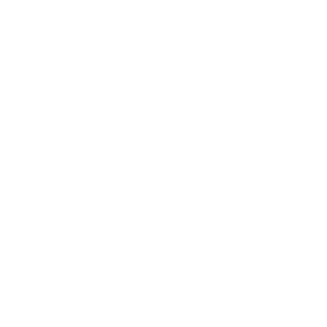 Woldclass stamp