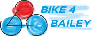 Bike 4 Bailey