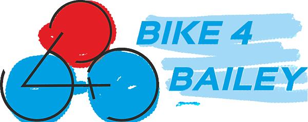 Bike 4 Bailey