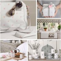 Hearts Interiors Easingwold
