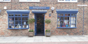 Easingwold DIY